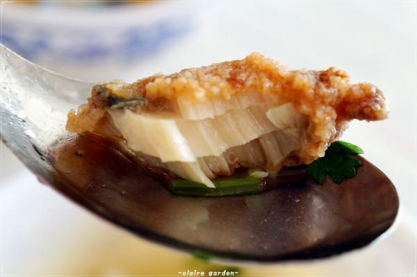 陳記真正紅燒土魠魚羹:台南 陳記真正紅燒土魠魚羹 ~還是這味最對味