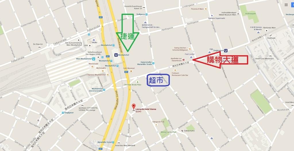 維也納位置圖.jpg