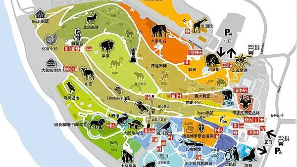 mapa-chn-v01xbrzrjp