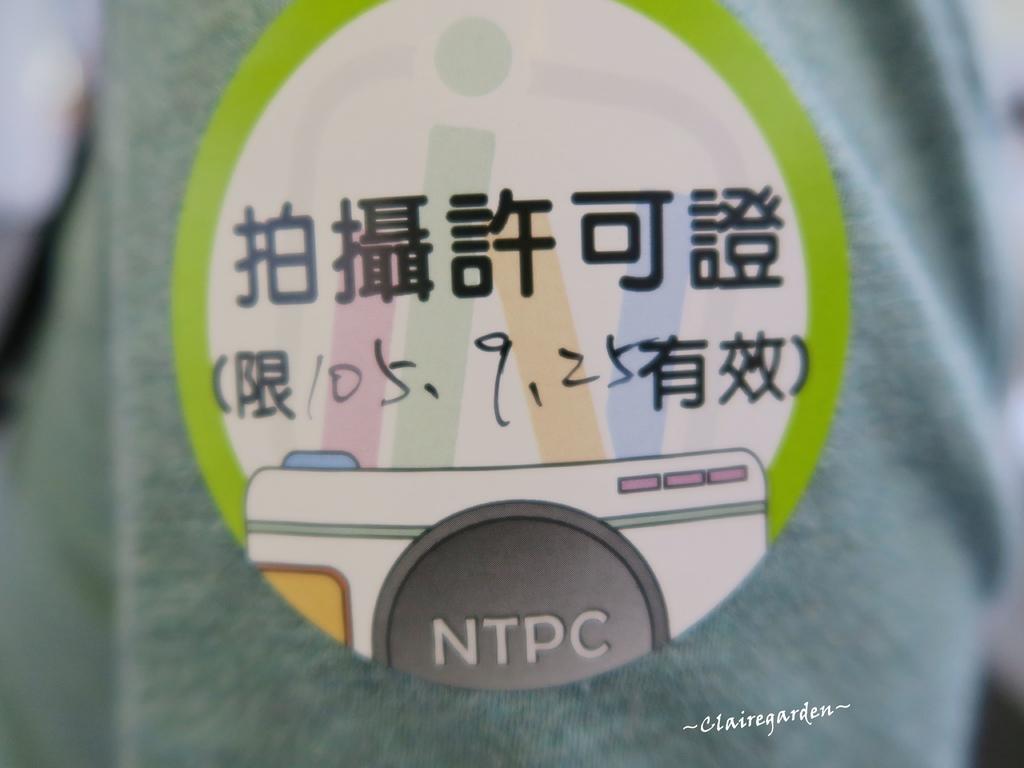 nEO_IMG_IMG_0670.jpg