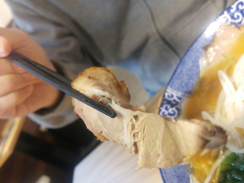1013雞玉錦_181014_0005.jpg