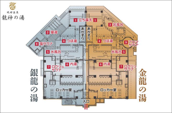 hotbath_map.jpg