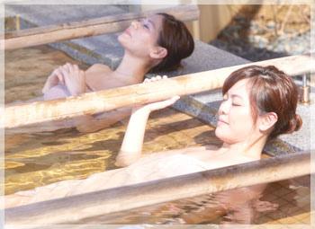 hotbath_neyu.jpg