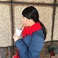 馬祖新村_200123_0030.jpg