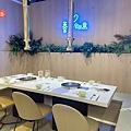 韓式燒烤_201206_6.jpg