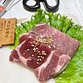 韓式燒烤_201206_19.jpg