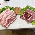 韓式燒烤_201206_21.jpg