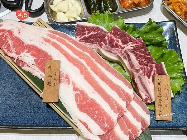 韓式燒烤_201206_27.jpg