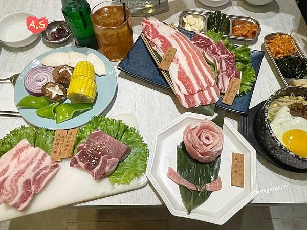 韓式燒烤_201206_28.jpg