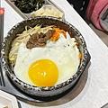 韓式燒烤_201206_29.jpg
