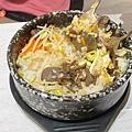 韓式燒烤_201206_35.jpg