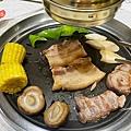 韓式燒烤_201206_46.jpg