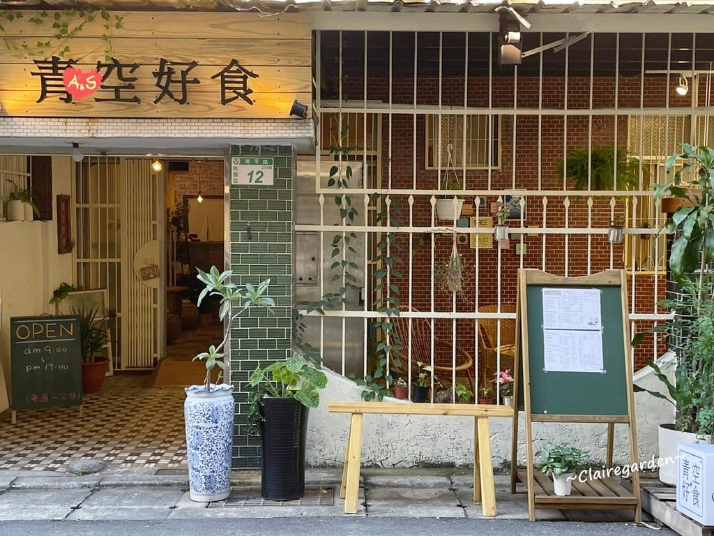 氾濫漢堡_201222_0.jpg