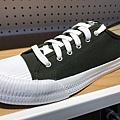 Yas洗鞋_210306_17.jpg