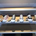 Yas洗鞋_210306_15.jpg