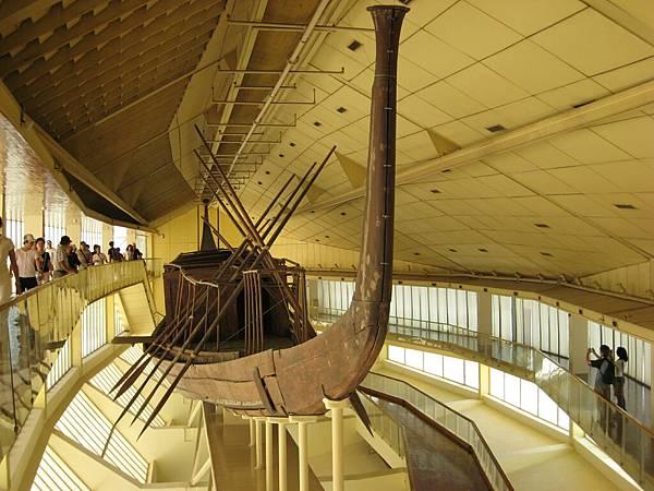 IMG_0475-原版的太陽船也是..不用釘子哦!