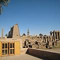 IMG_1016-路克索神殿