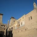 IMG_1021-神殿裡的清真寺