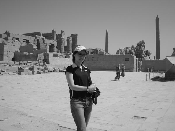 埃及day6-1