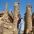 埃及day6-2