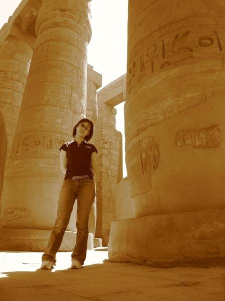 埃及day6-3