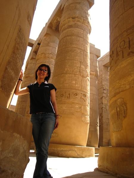 埃及day6-4
