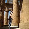 埃及day6-5