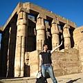 埃及day6-6