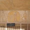 IMG_1057-帝王谷中選的三個墓--1st