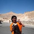 埃及day7-3