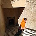 埃及day7-1
