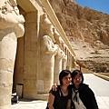 埃及day7-5