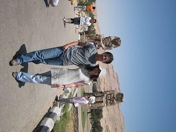 IMG_1104-曼農神像