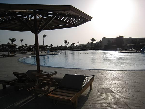 IMG_1138胡卡達飯店