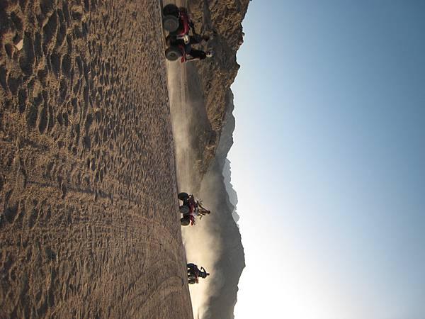 IMG_1273-騎這個感覺也很酷,不知道有沒有機會可以騎騎看哩