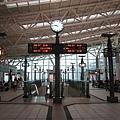 IMG_1745左營高鐵站.JPG