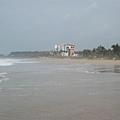 IMG_1790沒人的海灘.JPG