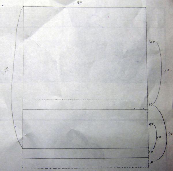 DSCF1438.JPG