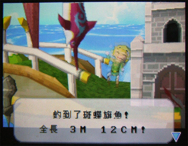 DSCF2185拷貝.jpg
