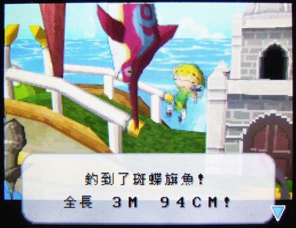 DSCF2189拷貝.jpg