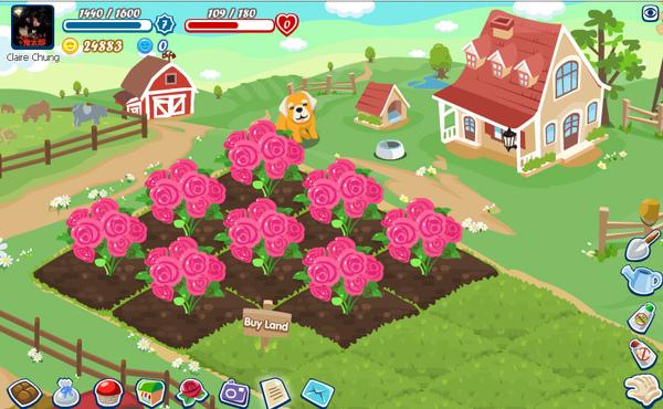 happyfarm980713
