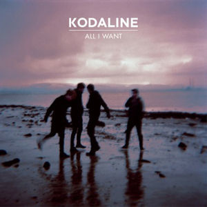 Kodaline_-_All_I_Want.jpg