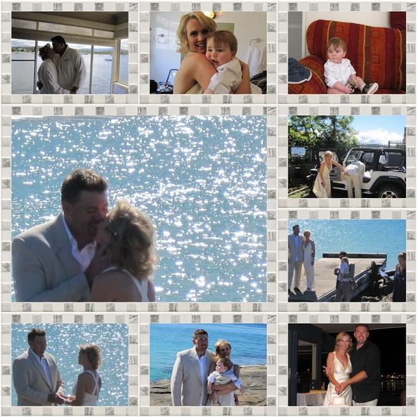R&D Wedding 1.jpg