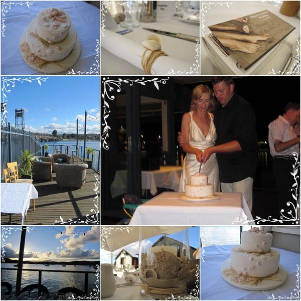 R&D Wedding 2.jpg