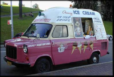 ice-cream-truck.jpg