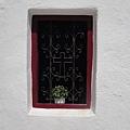 1470.可愛的小窗戶