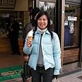 054.北海道有名的牛奶冰淇淋.JPG