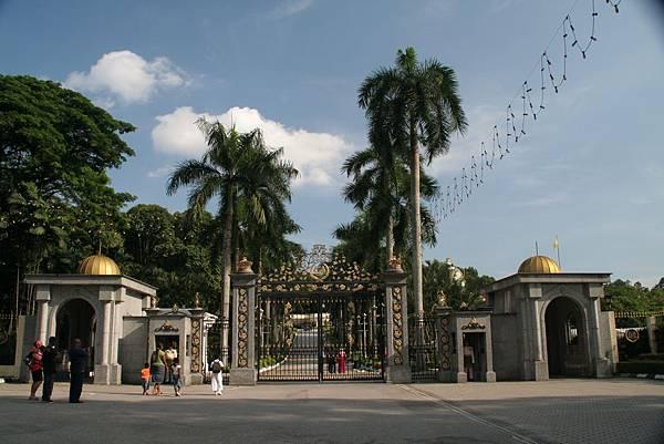 吉隆坡-970606-011.jpg