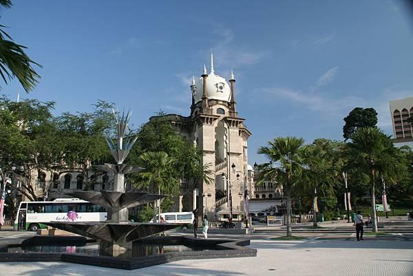 吉隆坡-970606-025.jpg
