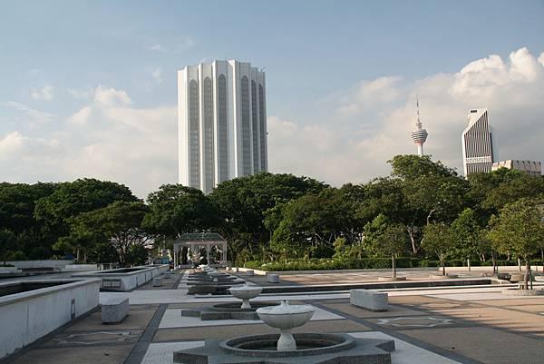 吉隆坡-970606-033.jpg